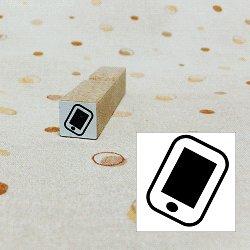 画像1: スマートフォン A