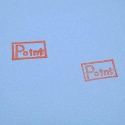 画像2: Pointスタンプ
