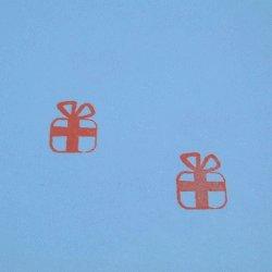 画像2: プレゼントスタンプ