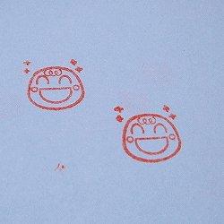 画像2: ニコニコ 赤ちゃん2スタンプ