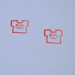 画像2: Tシャツ クマさんスタンプ