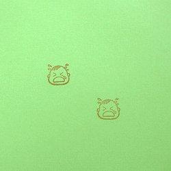 画像2: 泣き泣き 赤ちゃん3スタンプ