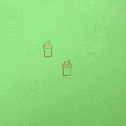 画像2: ドリンクカップスタンプ